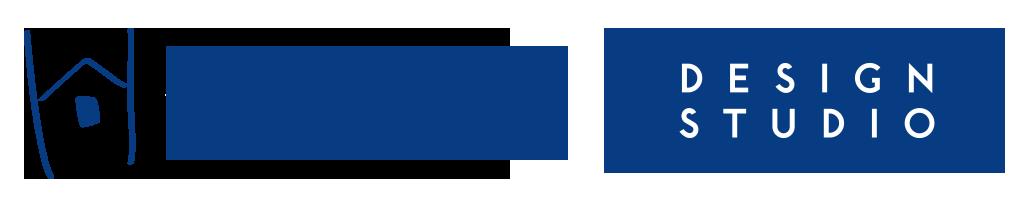 株式会社ハウシードロゴ