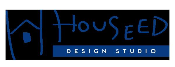 ハウシードデザインスタジオ